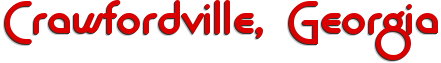 Crawfordville business directory logo